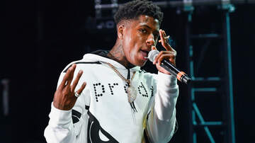 iHeartRadio Music News - NBA Youngboy Claims Ex Gave Him Herpes In New Song; She Responds