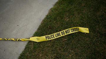 Local News - 4 People Found Dead in Pleasantville, New York