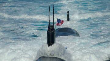 Defense - U.S. Navy Orders $22 Billion of Nuclear Submarines