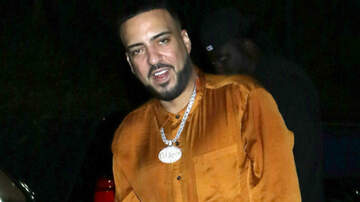 Trending - French Montana Drops New Album Featuring Travis Scott, Drake & More