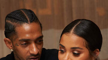 Big Boy - Lauren London Shares How Their Son Is Coping With Nipsey Hussle's Death