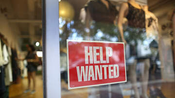 Florida News - Record Low 3.0 % Unemployment Rate In Florida Last Month