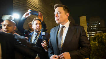 Local News - Closing Arguments Set in Trial of Elon Musk Libel Lawsuit