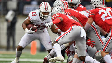 The Mike Heller Show - The Voice Of The Buckeyes Paul Keels Previews The Big Ten Championship