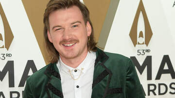Headlines - Morgan Wallen Reveals Worst Gig Ever