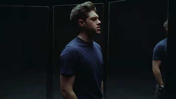 iHeartRadio Music News - Niall Horan Shares Melancholy Ballad Put A Little Love On Me