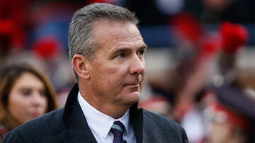 In The Zone - Urban Meyer Won't Coach the Cowboys