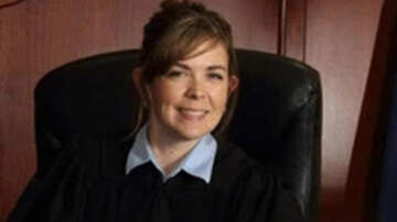 Weird News - Kentucky Judge Accused Of Having Threesomes With Co-Workers In Courthouse
