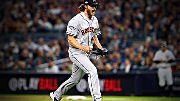 The Jason Smith Show - Yankees Will Ruin Their Team By Signing Pitcher Gerrit Cole to Record Deal