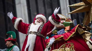 Amanda Flores - How your kiddo can contact Santa!