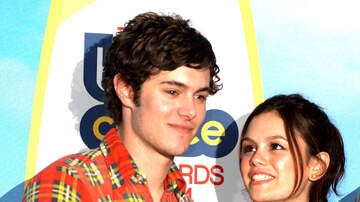 Entertainment News - Rachel Bilson Reveals Whether Seth & Summer From The OC Are Still Together