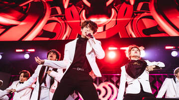 KIIS Articles - Best Moments from KIIS Jingle Ball