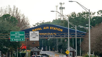 Local Houston & Texas News - Naval Base Attack Puts 'Gun-Free' Military Zones Back in Spotlight