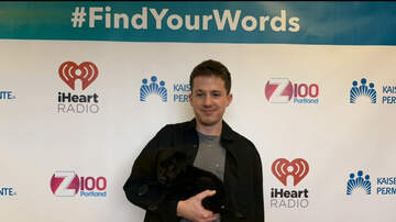 image for Charlie Puth Pictures