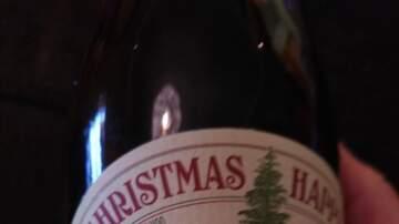 Sarah's Beer Blog - Sarah's Beer of the Week 12.19.19