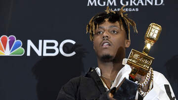 The Bushman Show - The Hip Hop World Reacts To The Tragic Death Of Juice WRLD