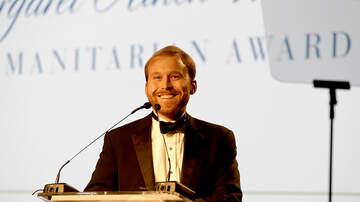 Texas News - Grandson Of George H.W. Bush To Run For Congress