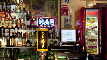 image for Would you drink at a bar that gives regulars preferential treatment?