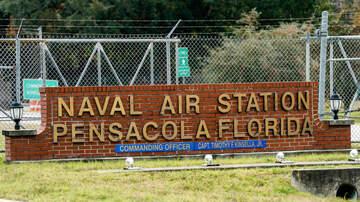 West Michigan's Morning News Blog (35853) - Pensacola Follow Up with Maj. Mike Lyons