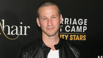 Entertainment News - 'Bachelorette' Star J.P. Rosenbaum Diagnosed With Rare Autoimmune Disorder