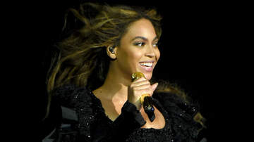 iHeartRadio Music News - Beyonce Talks Suffering Multiple Miscarriages, Pregnancy Rumors & More