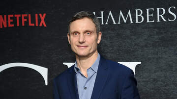 None - Tony Goldwyn Joining the Cast of 'The Inheritance'