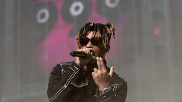 Shannon's Dirty on the :30 - Breaking NEW Details About The Death of Juice Wrld