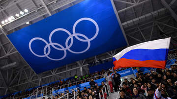 National News - Russia Banned From Olympics For Four Years Over Doping