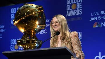 Ryan Seacrest - 2020 Golden Globe Nomination Snubs and Surprises