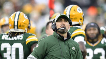 The Mike Heller Show - What Did We Learn From This Packers Win And The Rest Of Week 14?