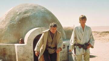 Entertainment News - Here's How Much It Would Cost To Live In The 'Star Wars' Galaxy