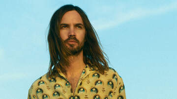 image for Tame Impala