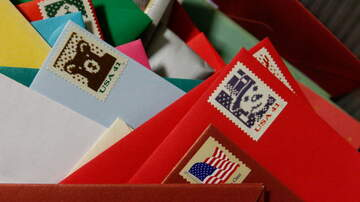 Lisa Dent - Why You Should Tip Your Mail Carrier And Deadlines For Christmas Cards