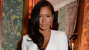 iHeartRadio Music News - Cassie Gives Birth To First Child With Husband Alex Fine