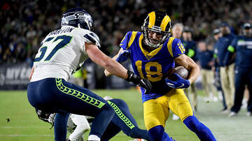 Seattle Seahawks - The Day After: Replacing Penny, continued struggles against Rams