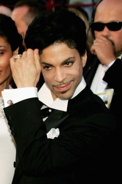 77th Annual Academy Awards - Arrivals