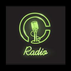 Club Lime Radio