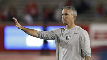 Mike 'Lubie' Lubitz - Lubie's Law: FSU's NEW Head Football Coach! Mike Norvell!