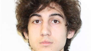 Local News - Court Weighs Whether Dzhokhar Tsarnaev Got Fair Trial