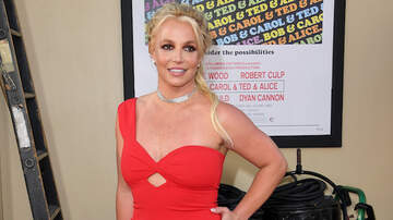 Entertainment News - Britney Spears To Fight For Her Kids In Family Court Next Year