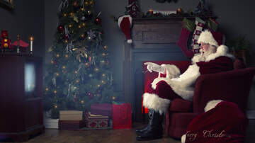 Chris Carr & Company - LOVE OUR LIST - Best Christmas TV Specials