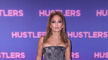 Shannon's Dirty on the :30 - Pilot Asks Entire Flight to Watch Hustlers in Honor of J. Lo