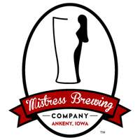 Listen for What's Brewing Iowa? Weekdays at 5p Sponsored by Mistress Brewing
