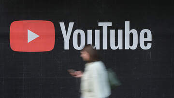 Cyber - YouTube to Delete Commercially Unviable Accounts
