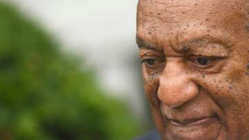 Frankie Robinson - Bill Cosby's Appeal Was Denied In His Sexual Assault Conviction!