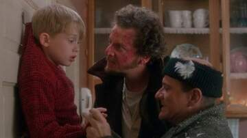 Headlines - Here's How Much The Damage Done In 'Home Alone' Would Actually Cost IRL