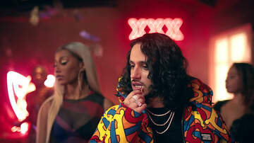 Lady Pop - Lady Pop's Video Of The Week  Russ  Best On Earth  (feat. BIA)!!
