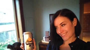 Sarah's Beer Blog - Sarah's Beer of the Week 12.12.19