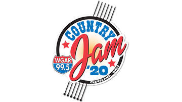 Features - 2020 Country Jam Lineup Announced
