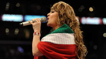 Ani - Late Singer Jenni Rivera Reveals Death Threats In Chilling Unseen Interview
